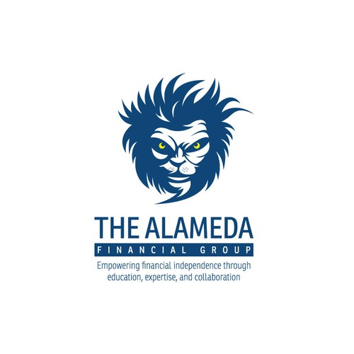The Alameda Financial Group