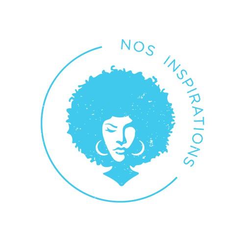 Logo for nos inspirations .com