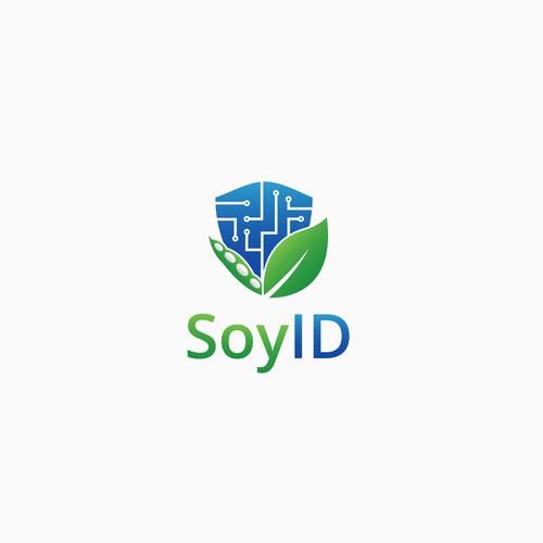 SoyID Logo
