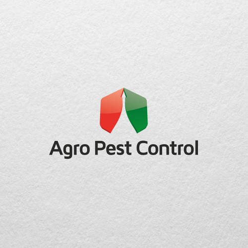 Agro Pest Pros needs your help
