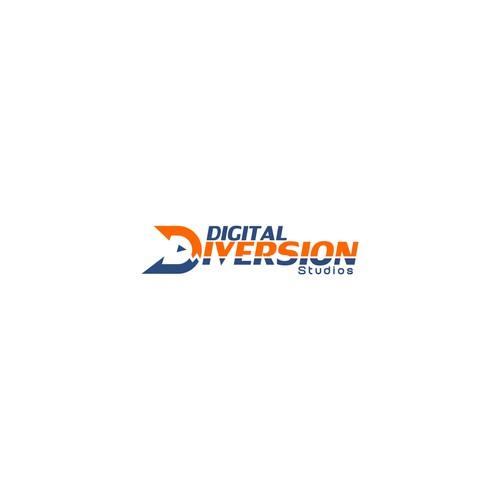 Digital Diversion studios