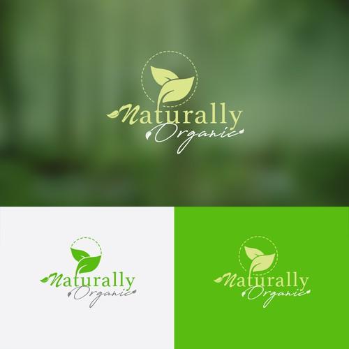 "Naturally ""O"" Organic"