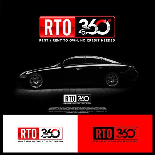 RTO 360