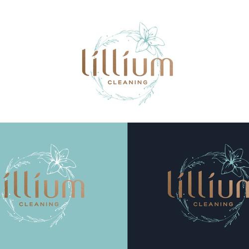 Lillium cleaning