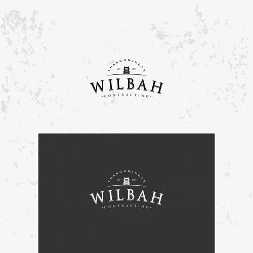 WILBAH