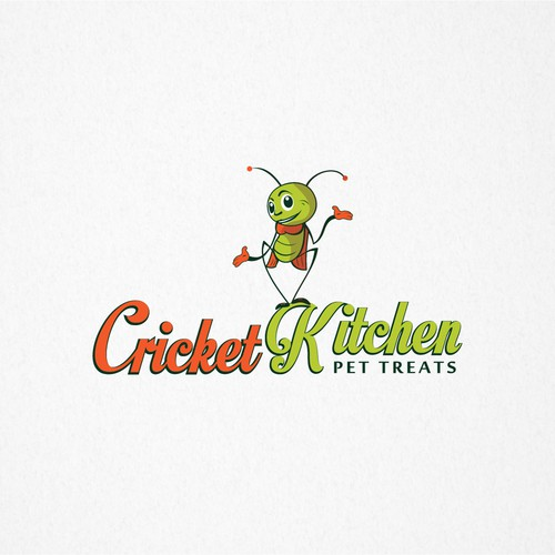 Cricket Kitchen