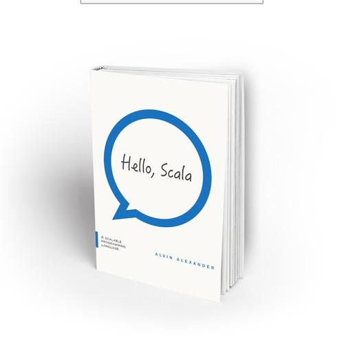 Hello Scala