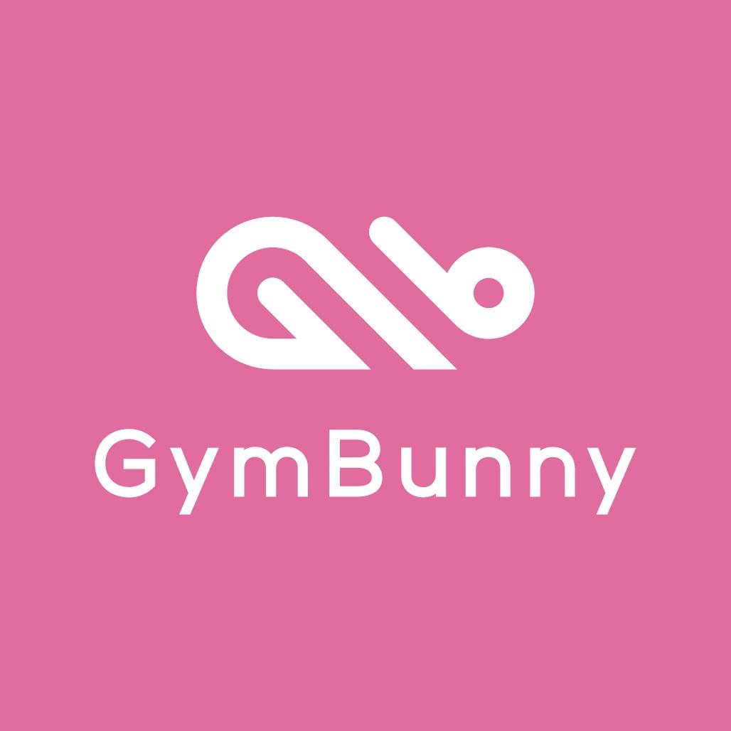Erotikdarstellerin Gymbunny sucht neues Logo
