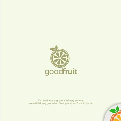 goodfruit