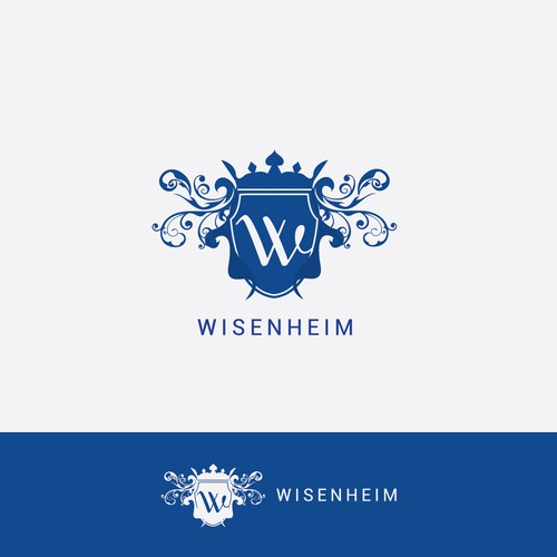 Wisenheim