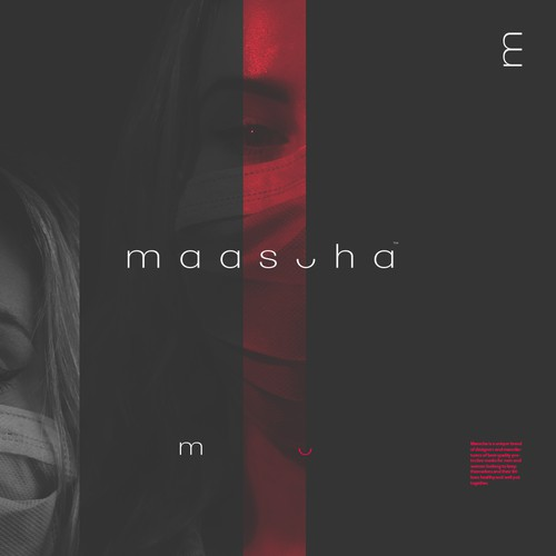 Maascha