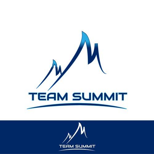 Team Summit
