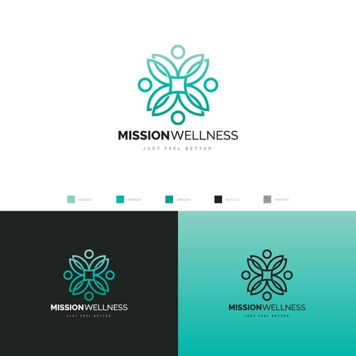 Mission Wellness