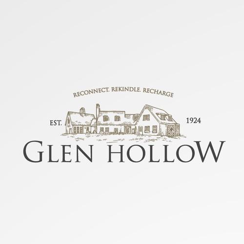 Glen Hollow
