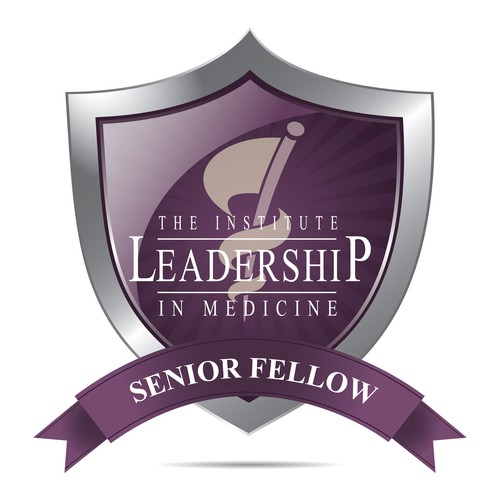 New merchandise design wanted for The Institute for Leadership in Medicine