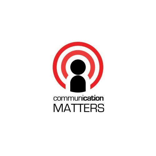 Logo Design for LinkedIn Group