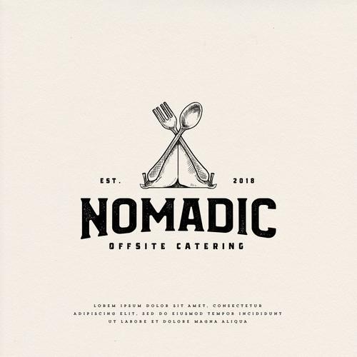 Nomadic Offsite Catering
