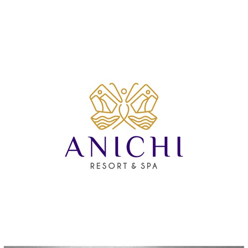 ANICHI RESORT SPA
