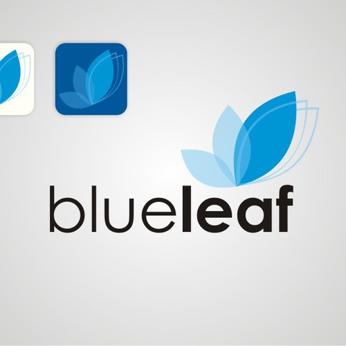 Product Logo for BlueLeaf Investment Software