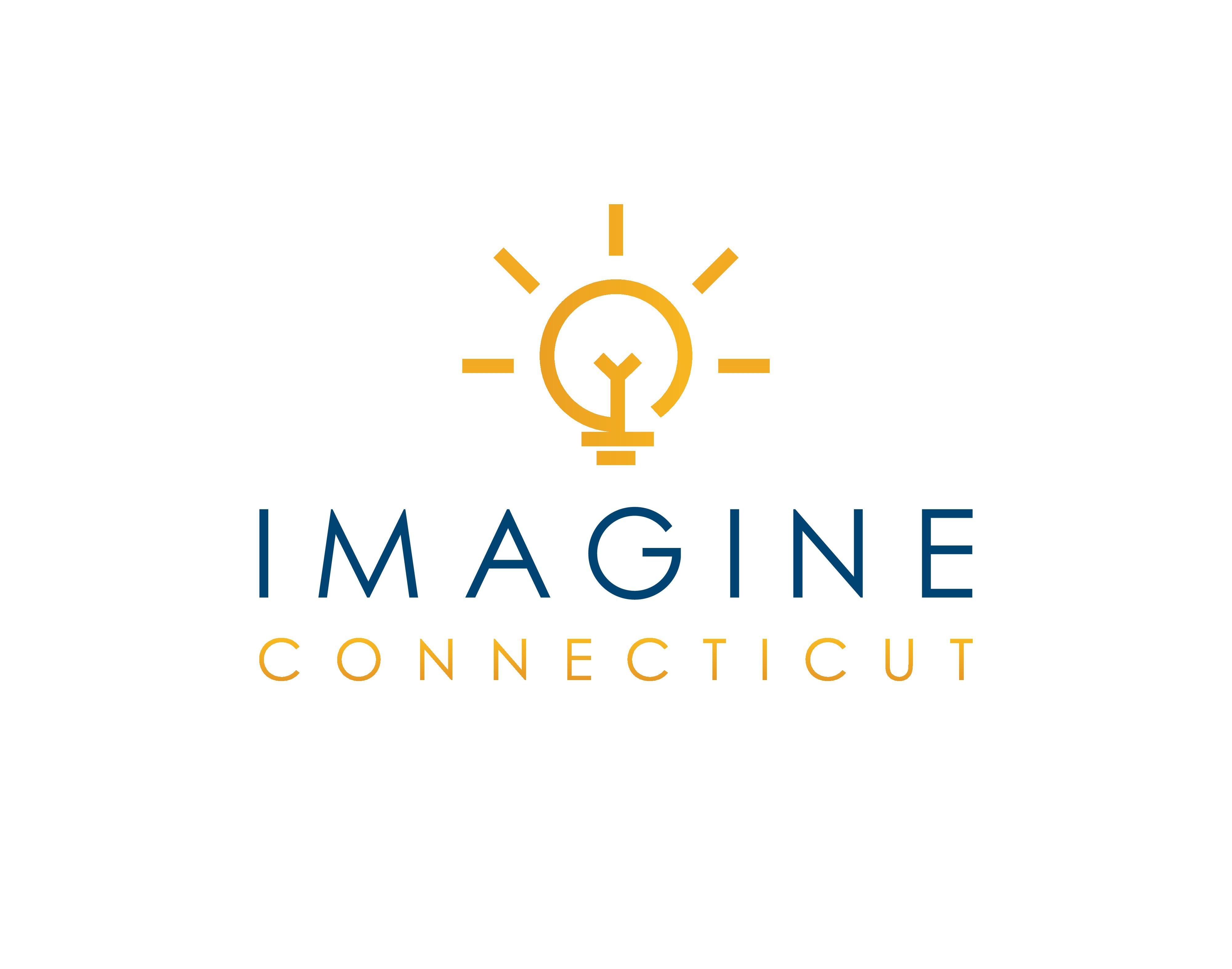 Help Me Imagine Connecticut!