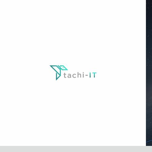 tachi-IT