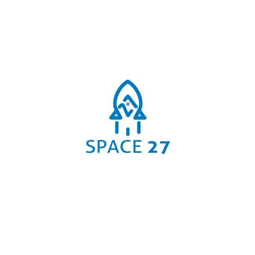 27 space rocket
