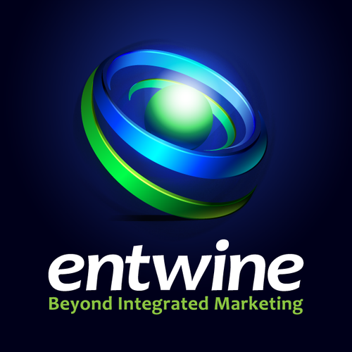 Powerful Logo – Beyond Integrated Marketing Group