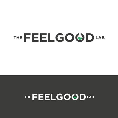 The Feel Good Lab
