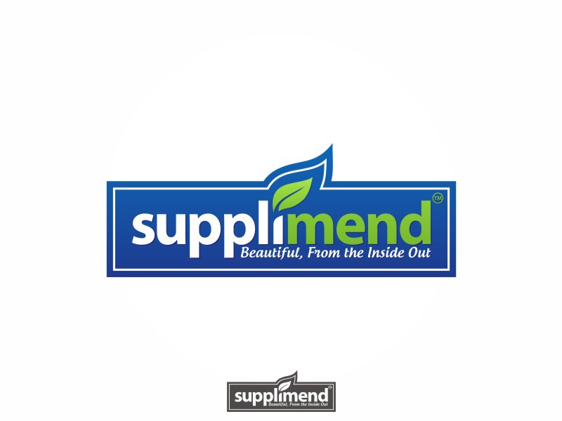 Original Logo Needed for Multivitamin Product