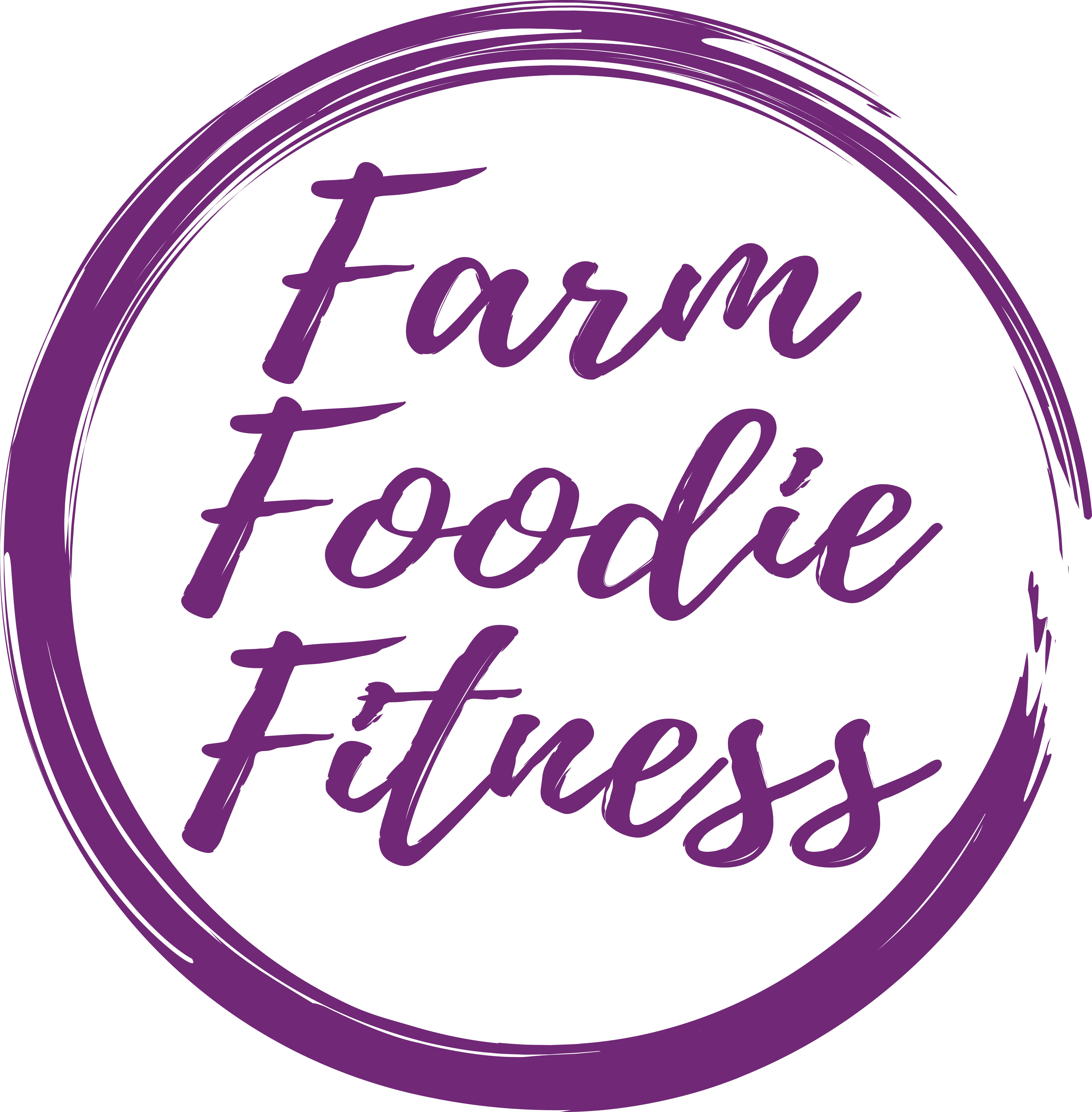 Design Logo for Top Wellness Guru