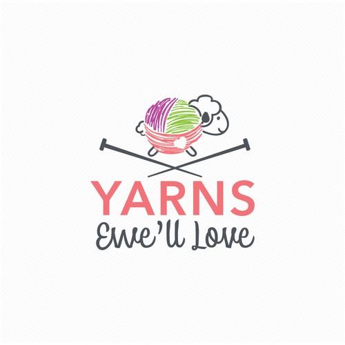 Yarns Ewe'll Love