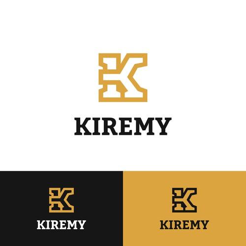 Kiremy Logo