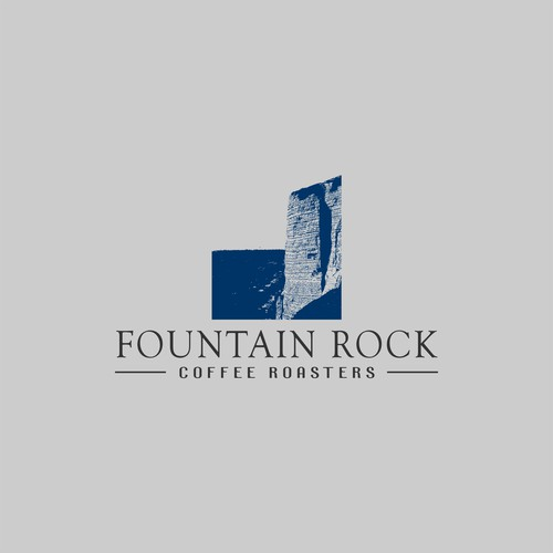 FOUNTAIN ROCK CR