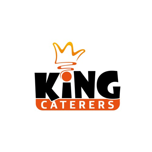 King Caterers