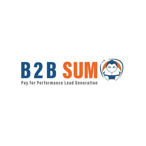 Digital Marketing Sumo
