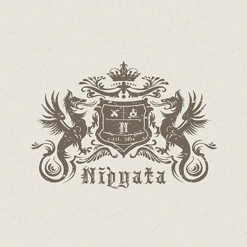 Nipyata, Inc. needs a company logo - the pinata for the 21 + crowd