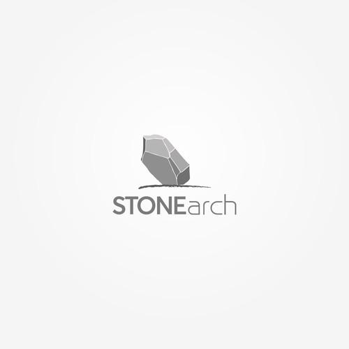 Natural Stone - Naturally Impressive