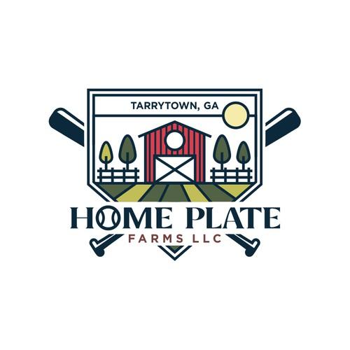 Home Plate Farm LLC
