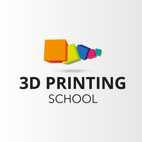3D PRINTING SCHOOL