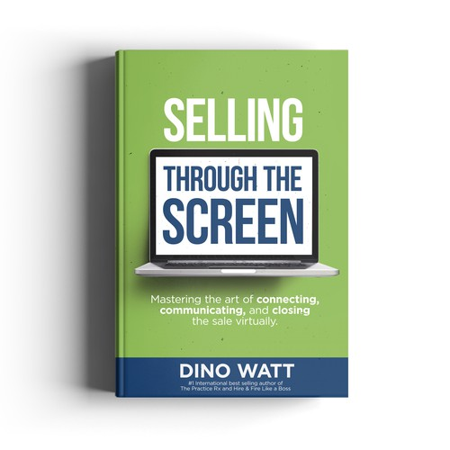 Selling Through the Screen