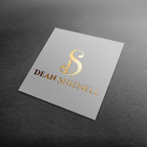 Dean Shienell - Ecommerce Shoe Store