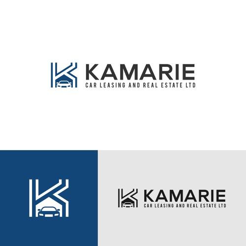 Kamarie