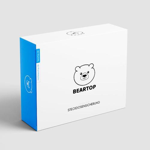 Beartop Box Design