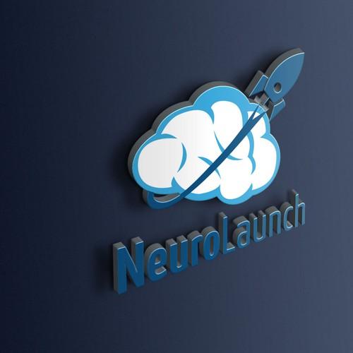 NeuroLaunch: Help us launch the world's top neuroscience startups!