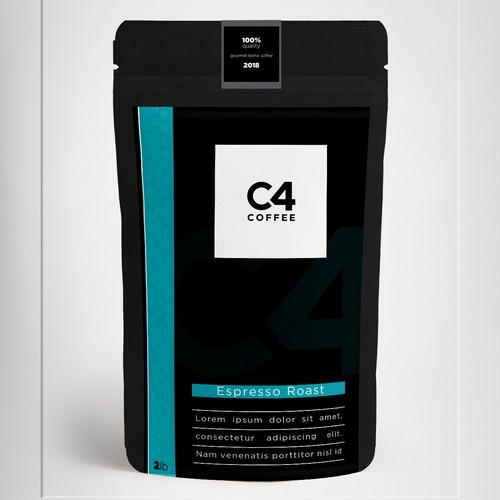 C4Coffee-01