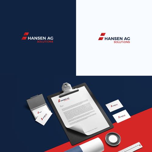 Hansen AG Solutions