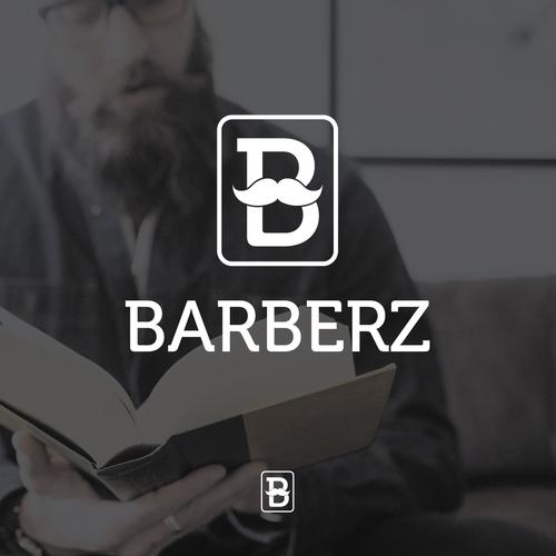 Barberz