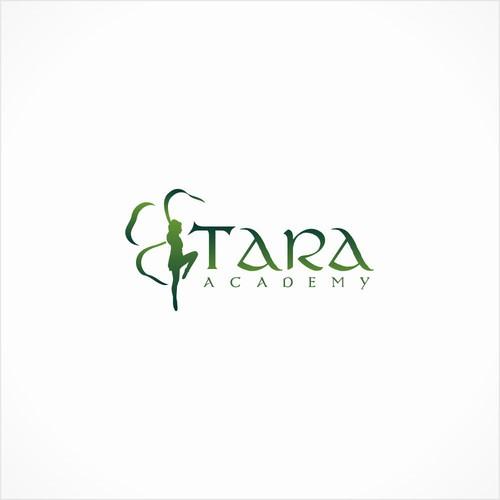 Tara Academy