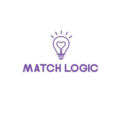 mathlogic