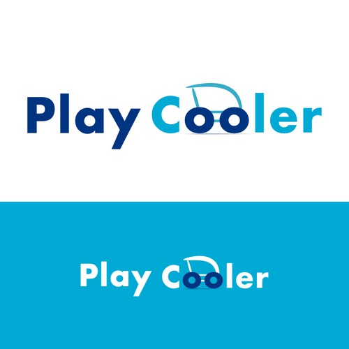 Play Cooler